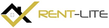 Online Estate Agents North London N1